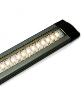 LED List 30cm-90cm