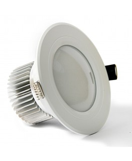27W LED Downlight