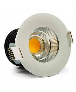 5W COB LED Downlight