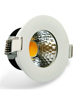 3W COB LED Downlight