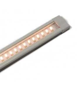 LED List Vit 30cm-90cm