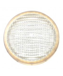 35W SMD LED Pool Lampa